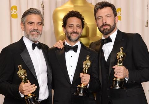argo-melhor-filme-vencedores-oscar-2013