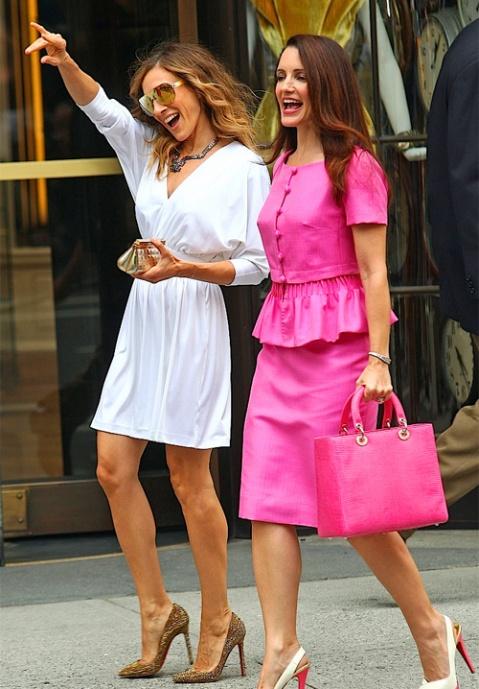 charlotte-pink-lady-dior1