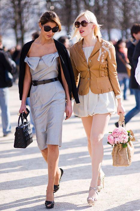 fashionmedley.Dior