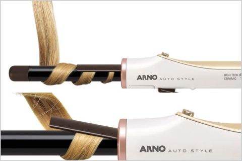 cabelo-arno-auto-style-babyliss-02