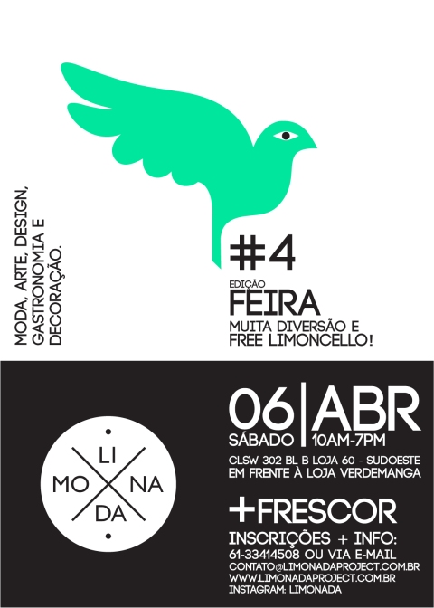 FlyerLimonada#4WEB