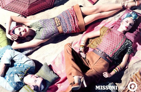 32220450-Missoni-for-Target-02