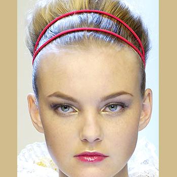 Acessorio-cabelo