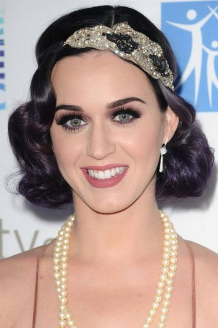 katy-perry-retro