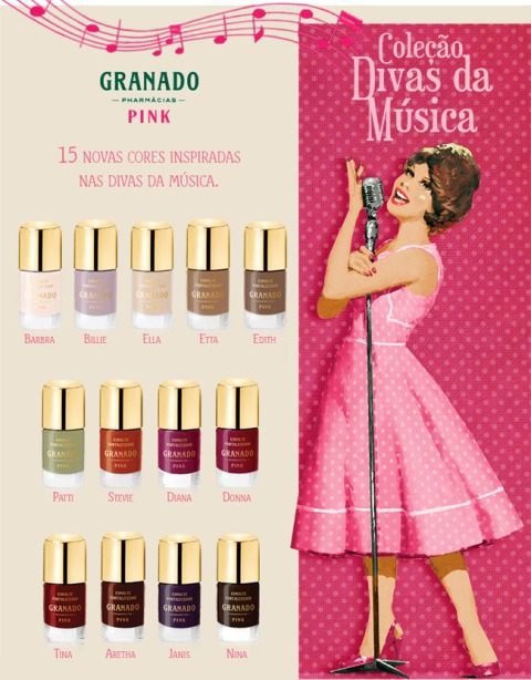 novas-cores-esmalte-granado-divas-da-musica_zps04808699