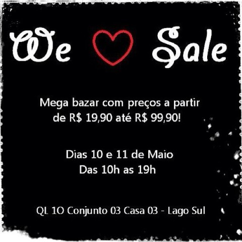 welovesale